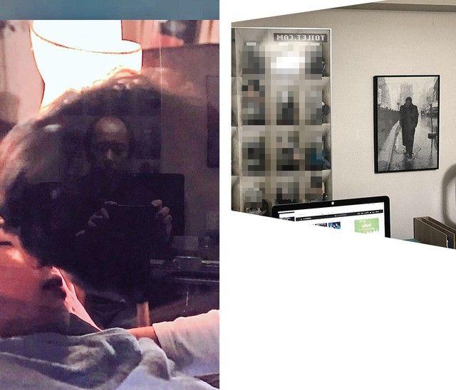 ツイッター イケメンアカウント ハゲ オッサンに関連した画像-07