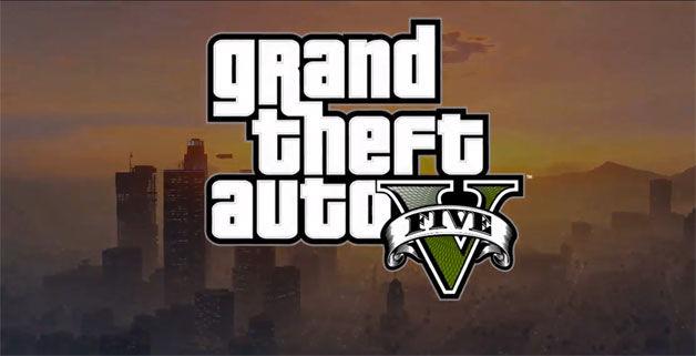 grand-theft-auto-v-opt