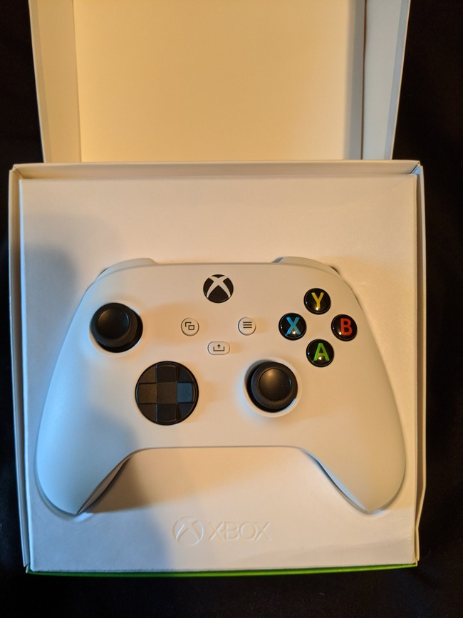 XboxSX廉価版名称に関連した画像-05
