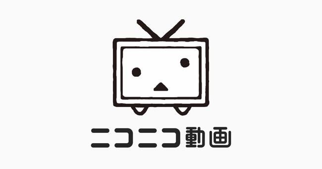 ニコニコ ニコニコ動画 ニコニコ生放送 ニコ動 ニコ生 Youtube ユーチューブ 比較に関連した画像-01