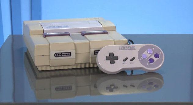 任天堂ハード ランキング スーファミ 64 ファミコンに関連した画像-11