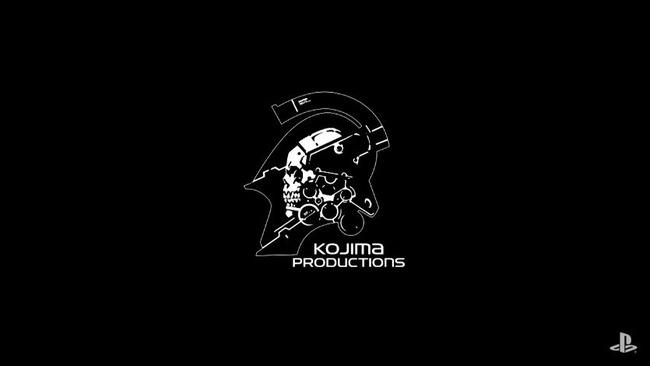 小島秀夫 新川洋司 コジマプロダクションに関連した画像-01