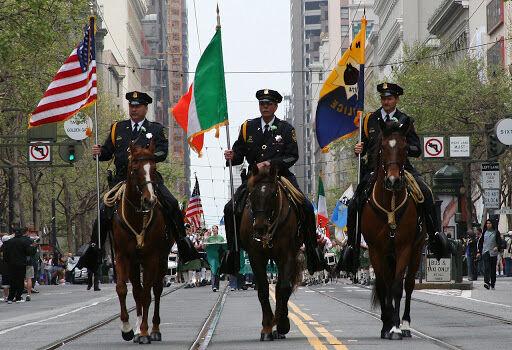 騎馬警官 黒人 ロープ 人種差別 損害賠償に関連した画像-01