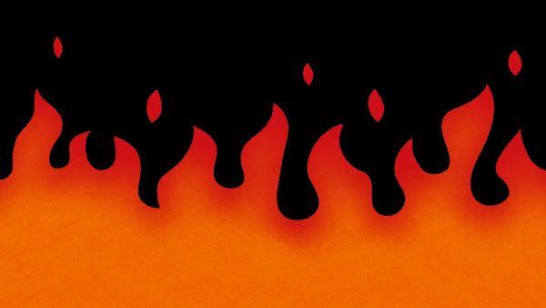 福岡県 燃やすごみ 燃やすしかないごみに関連した画像-01