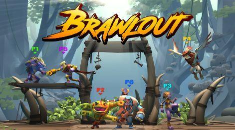 ブロウルアウト Brawloutに関連した画像-01