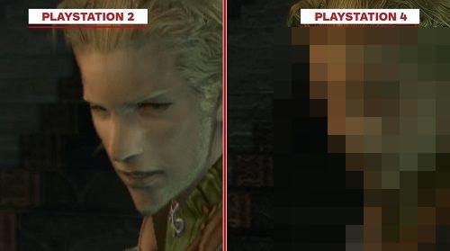 PS4 PS2 ファイナルファンタジー12 FF12 ゾディアックエイジに関連した画像-01