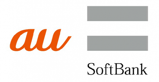 【\(^o^)/】au・ソフトバンクが無料だったテザリングオプションを有料化・・・ 「呆れてものが言えない」