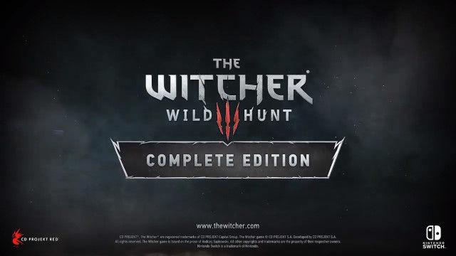 E3 2019 ニンテンドーダイレクト 任天堂に関連した画像-03