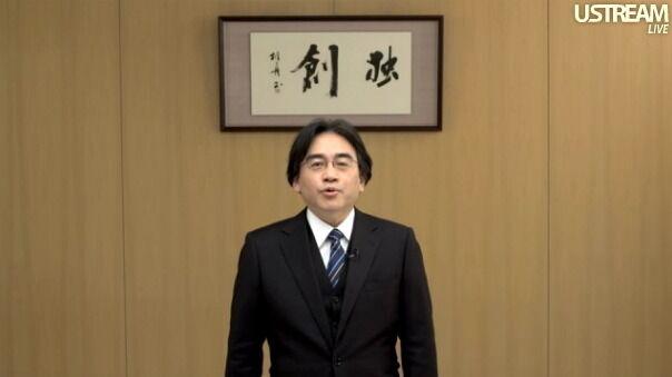 星野源 任天堂 マリオ 創造 楽曲 愛 リスペクトに関連した画像-05