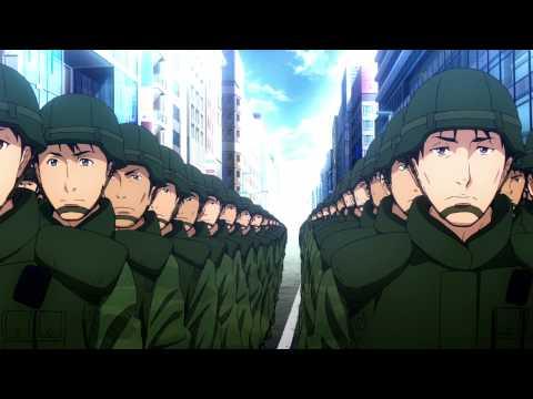 土嚢 自衛隊 芸術的 軍隊に関連した画像-01