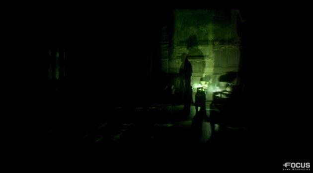 クトゥルフの呼び声 CoC TVゲーム ビデオゲーム TRPG に関連した画像-10