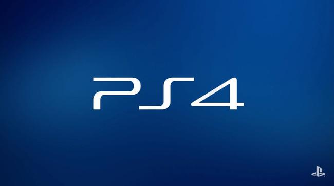 SCE PS4 PSVita ラインナップに関連した画像-20