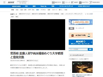 東京慈恵会医科大学 大木教授 日本 病床 余力に関連した画像-02
