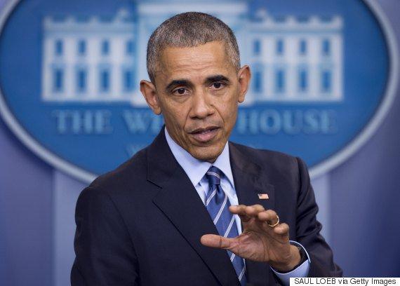 オバマ 表情に関連した画像-02