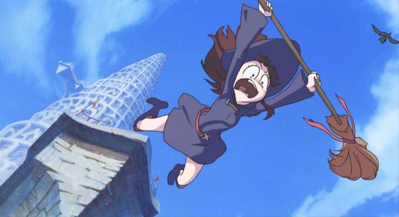10歳 自殺 飛び降りに関連した画像-01