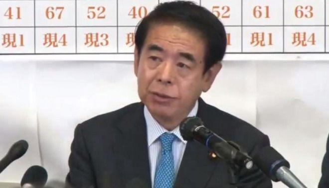下村博文氏「日本のメディアは日本国家をつぶすために存在しているのか」、共産党が隠し録りした音声を公開