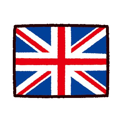スコーン イギリス 英国に関連した画像-01