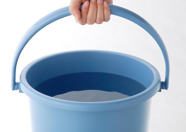 女子生徒 授業中 トイレ バケツ 排尿 変態 鬼畜 教師 賠償に関連した画像-01