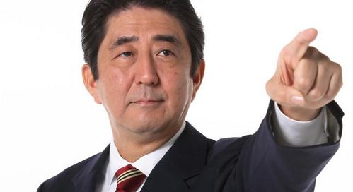 安倍 首相 日本 労働 国際に関連した画像-01