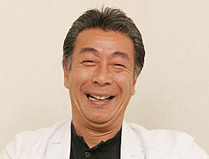 高田純次 ラブライブ! ファイナルライブ 小泉花陽に関連した画像-01