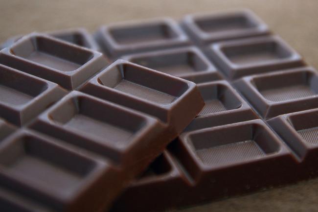 バレンタイン チョコ 工具 手荷物検査に関連した画像-01