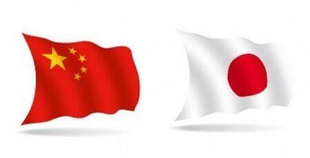 中国人がツイッターで絡んできたから「天安門天安門」って返したら「○○」と返してきた→これが日本人に効くと思ってるってまじ?