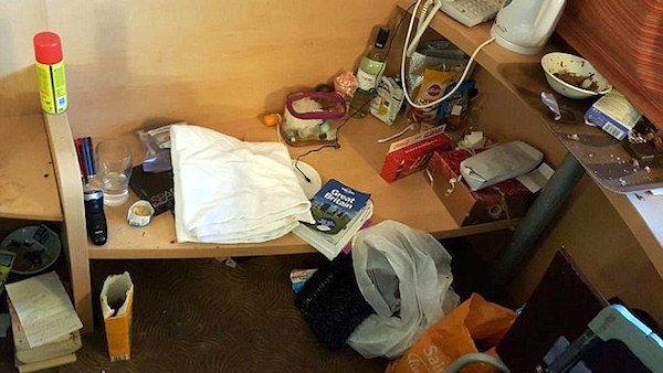 ホームレス ホテル イギリスに関連した画像-05