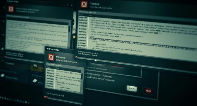 警察 サイバー犯罪対策室 理想 現実に関連した画像-01