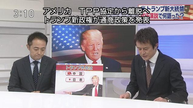 TPP離脱に関連した画像-02