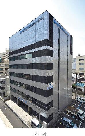 アベノマスク 受注 ユースビオ 非公表 公表 会社 福島県 公明党に関連した画像-10