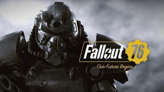 Fallout76不死身バグに関連した画像-01