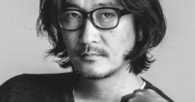 紀里谷和明 学生 意識高い ホリエモン 堀江貴文に関連した画像-01