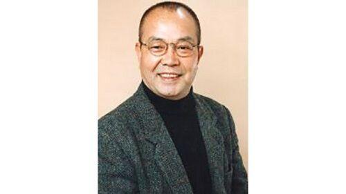 富田耕生 訃報 声優 ドラえもん バカボンのパパ 名探偵コナン 鈴木次郎吉に関連した画像-01