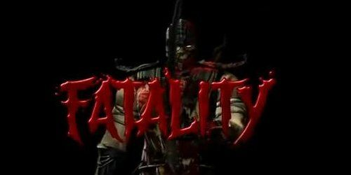 fatality-mortal-kombat-9-ps3-748