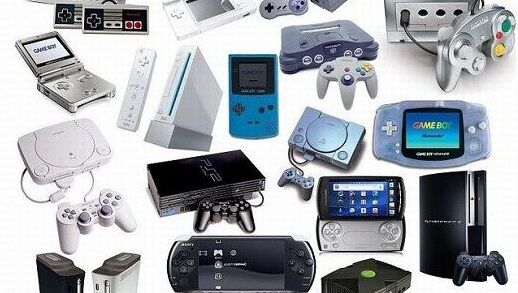 今年20歳 PS2 ワンダースワンカラーに関連した画像-01