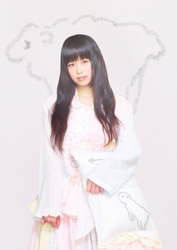 momo006_s_www_barks_jp
