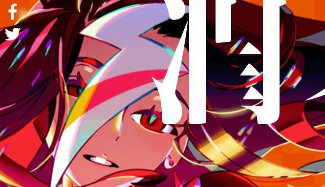西尾維新 最強 アニメ化に関連した画像-01