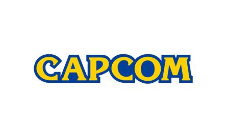 カプコン E3 アドベンチャー アクションに関連した画像-01