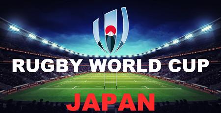 【速報】ラグビー日本代表スコットランドに勝利!史上初の決勝トーナメント進出!!!!!