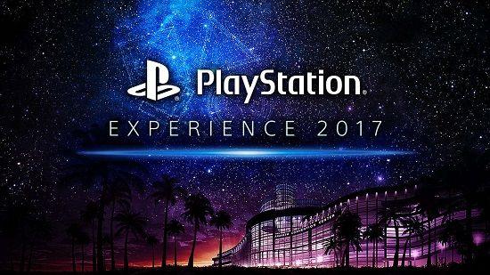 ソニー プレイステーション エクスペリエンス 2018 PSX 経費節約に関連した画像-01