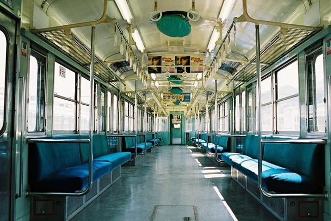 鉄道オタク 部屋 改装に関連した画像-01