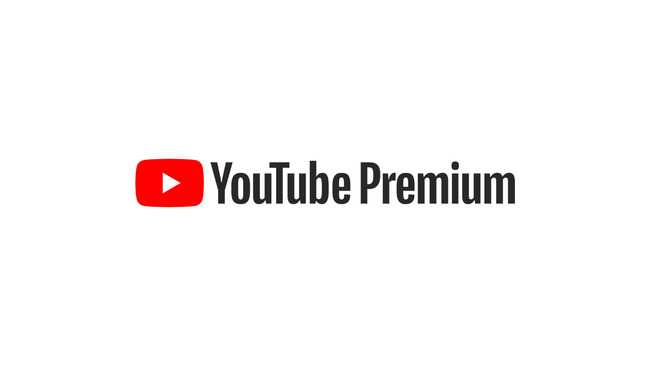 ポケモンGO YouTube Google 広告に関連した画像-01