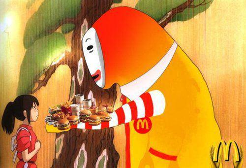 マクドナルドに関連した画像-01