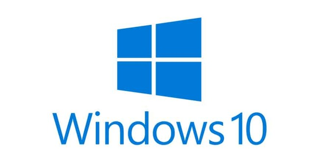 Windows10 バックグラウンド アプリ オフに関連した画像-01
