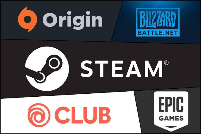 PCゲーム プラットフォーム 消費者 コンテンツに関連した画像-01