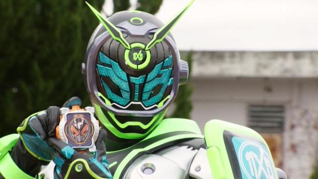 仮面ライダー 変身ベルト サプライズ 息子 笑顔に関連した画像-01