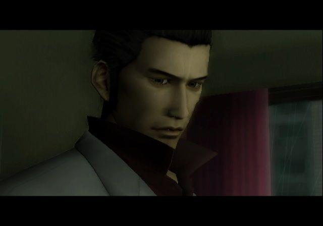 龍が如く PS4 PS2 リメイク リマスターに関連した画像-03