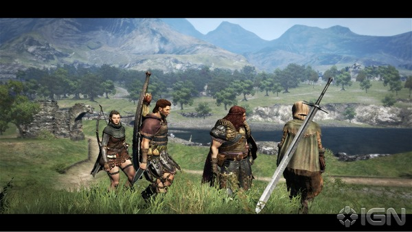 dragons-dogma-20120216114304551-3603409