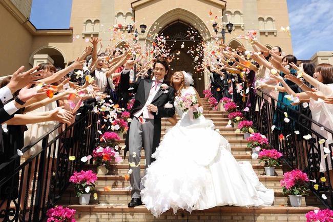 結婚式 ご祝儀に関連した画像-01