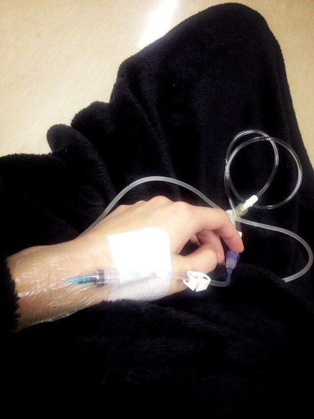にんにく 過剰摂取 救急車 ラーメンに関連した画像-02